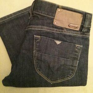 Diesel Skinny Jeans Brand new